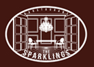 The Sparklings Restaurant - Las Vegas